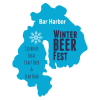 Bar Harbor Winter Beer Fest