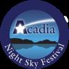 2018 Acadia Night Sky Festival