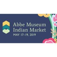 Abbe Museum Indian Market