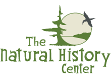 The Natural History Center