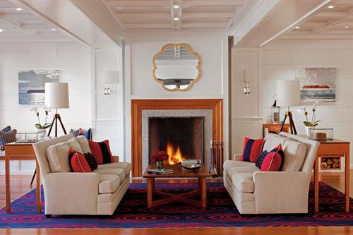 Gallery Image Lobby_Fire_Place_13758_standard.jpg