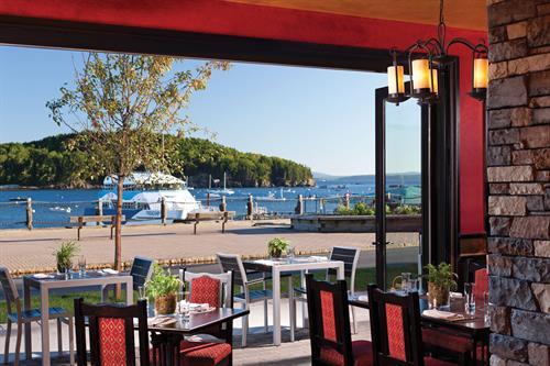 Gallery Image Restaurant_Paddy's_Breakfast_13775_standard.jpg