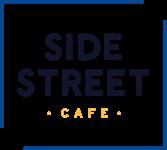 Side Street Cafe