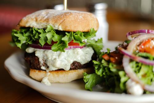 Gallery Image Whale_BLk_and_Blue_Burger.jpg