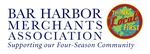 Bar Harbor Merchants Association