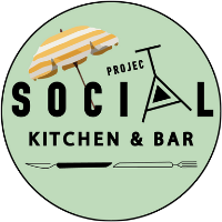 Project Social Kitchen & Bar