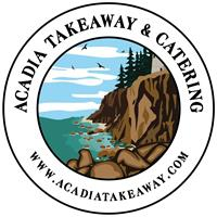 Grand Opening: Acadia Takeaway & Catering
