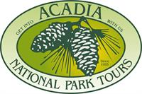 Acadia National Park Tours