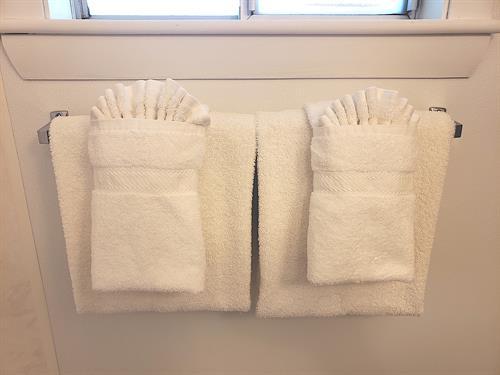 Gallery Image towels_filtered.jpg