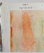 Create & Sip: Poetry & Printmaking