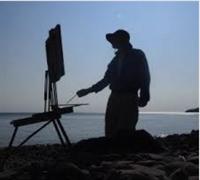 Landscape Master Class
