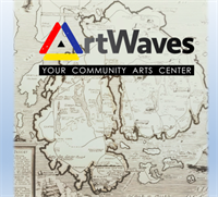 ArtWaves