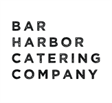 Bar Harbor Catering Company