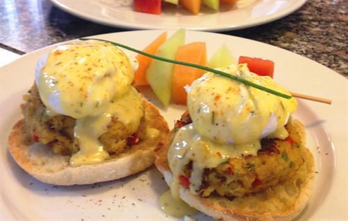 Gallery Image breakfast_11.jpg