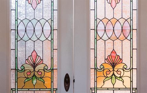 Gallery Image stainedglass.jpg
