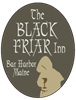 Black Friar Inn & Pub