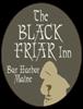 Black Friar Inn & Pub