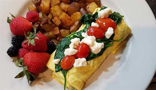 Gallery Image breakfast_inn_2-c.jpg