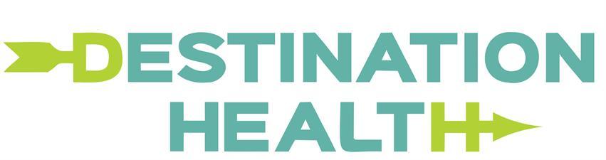 Destination Health - Yoga, Indoor Cycling, Pilates, TRX, Barre, Massage, Personal Training, Sauna