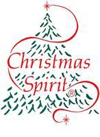 Christmas Spirit Shop's Store Closing Sale