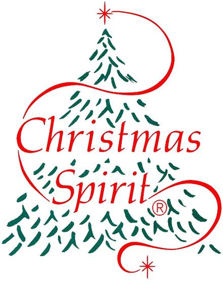 Christmas Spirit Shop