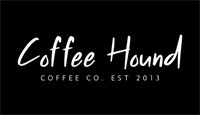 Coffee Hound Coffee Co.