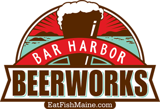 Bar Harbor Beer Works