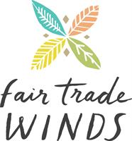 Fair Trade Winds