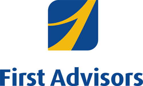 Gallery Image First_Advisors_rgblogo_out.png