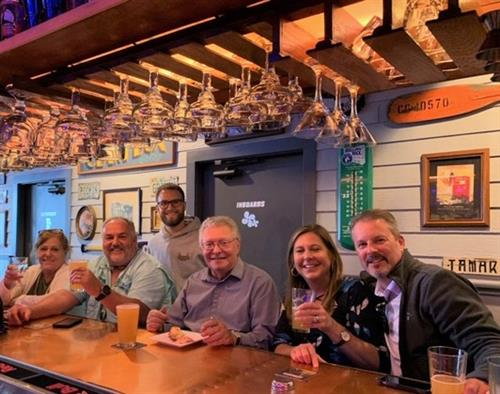 Gallery Image Geddys._Beer_Drinkers._9-18-19.jpeg