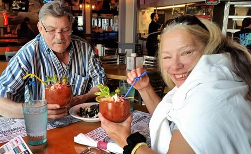 Gallery Image Geddys._Customers._Lobster_Bloody_Mary._6-15-17_.jpg