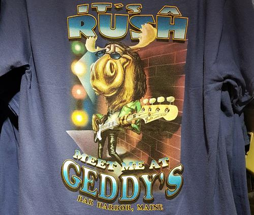 Gallery Image Geddys._Down-Under._Tshirts._Rush_(2).jpg