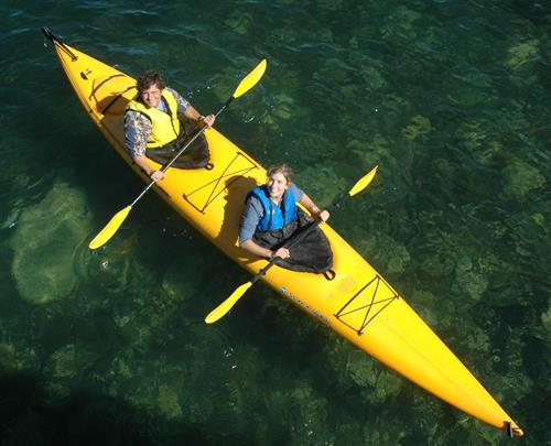 Gallery Image Kayaking_from_above.jpg
