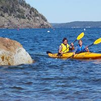 Gallery Image Two_kayakers_in_the_bay.jpg