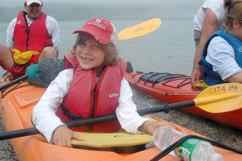 Gallery Image kid_in_kayak.jpg