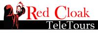Red Cloak Tours - Bar Harbor