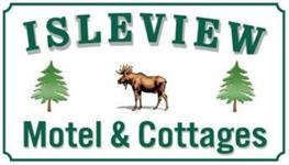 Isleview Motel & Cottages