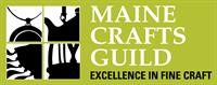Maine Crafts Guild MDI Directions Fine Craft Show - 44th Annual