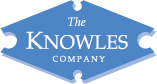 The Knowles Company