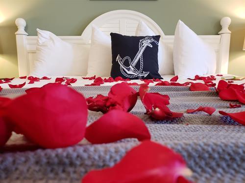 Gallery Image Valentines.jpg