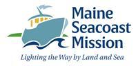 Maine Seacoast Mission Sunbeam Award Gala