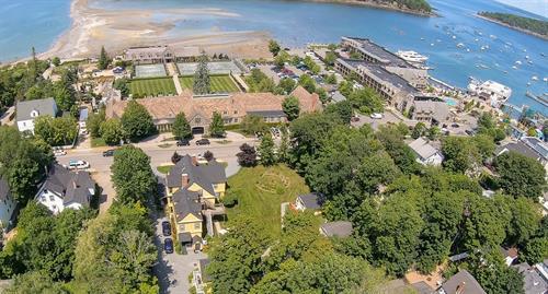 Gallery Image aerial_2.jpg