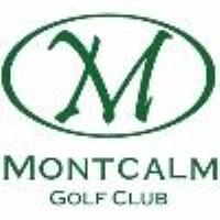 Montcalm Golf Club Participates in women's Golf Day