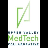 Upper Valley MedTech Collaborative Social