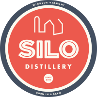 Music @ Silo Distillery