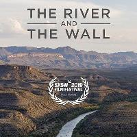The River and the Wall Film Screening
