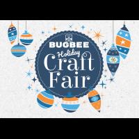 Bugbee Senior Center Holiday Craft Fair