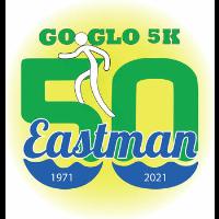 Go-Glo 5K