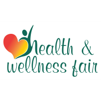 Upper Valley Health & Wellness Fair!