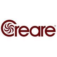 Creare Careers